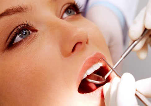 Doctor Dentist in Ahmedabad